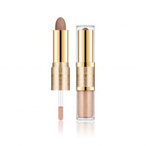 ContourAndhighlightCreamAndLiquidDuo_MCLD-02_Light/Natural_milani