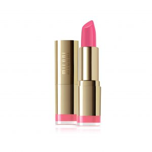 MLSN-11_3_ColorStatementLipstick_Fruit Punch_milani