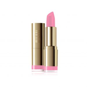 M_MLSN-62_3_MatteColorStatementLipstick_Matte Blissful_milani