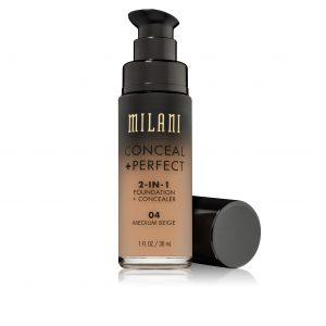 conceal&perfect_2in1_liquid_makeup_MPCF-04_Medium Beige Light Medium with Pink Undertone_milani