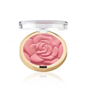 RosePowderBlush_MRB-11_Blossomtime Rose_milani