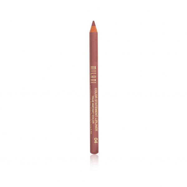 Color Statement Lipliner - Milani Cosmetics