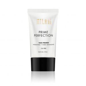 PrimePerfectionHydratingPoreMinimizingFacePrimer_MTFP-01_Transparent_milani