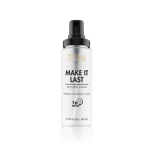 MakeItLastSettingSprayPrimeCorrectSet_MTSP-03_Make It Last_milani
