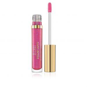 MHLG-04-stellar_lights_holographic_lips_Prismatic_Pink_milani_pink
