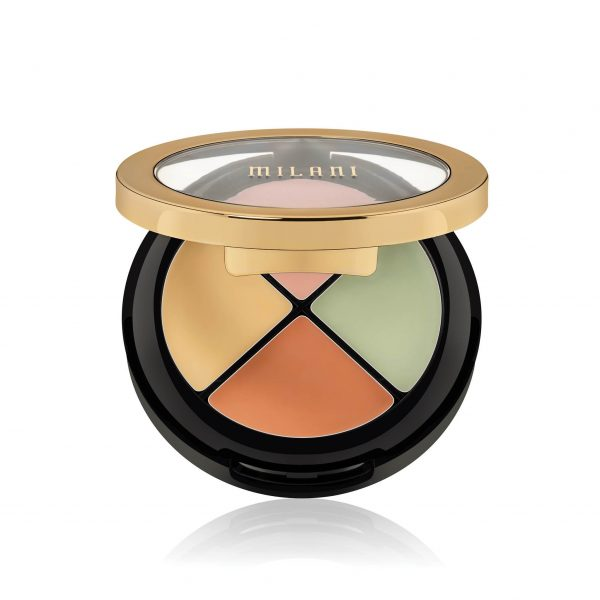 concealandperfectAll_in_one_concealer_kit_MPCC05_Correcting_milani