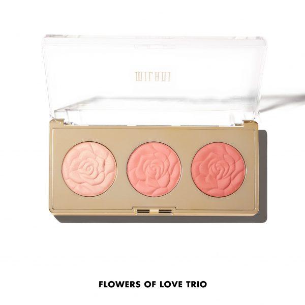 RoseBlushTrioPalette_MRBT_01_Hero-1_Flowers of love_milani